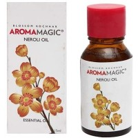 Aroma Magic - Essential Oil - Neroli Oil 15 ml
