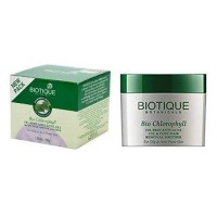 Biotique - Bio Chlorophyll Gel 50 g
