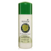 Biotique - Bio Morning Nectar Face Lotion 120 ml