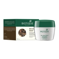 Biotique - Bio Musk Root Fresh Growth Nourishing Treatment Pack 230 g