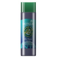 Biotique - Bio Thyme Volume Conditioner 200 ml