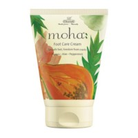Charak - Moha Foot Care Cream 100 ml