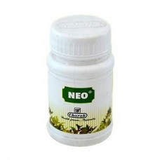 Charak - Neo 75 Tablets
