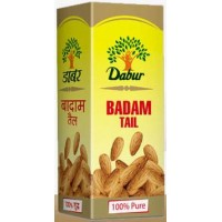 Dabur - Badam Tail 100 ml