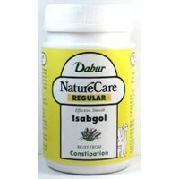 Dabur - Nature Care Isabgol 100 g