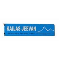 Kailas Jevaan Multi-purpose Cream 20 g