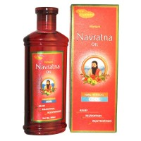 Himani - Navratna Oil 100 ml