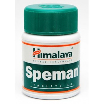 Ivermectin for humans topical