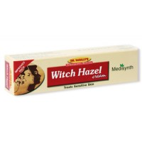 Medisynth - Witch Hazel Cream 20 g