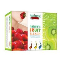 Nature's Essence - Fruit Bleach 40 g