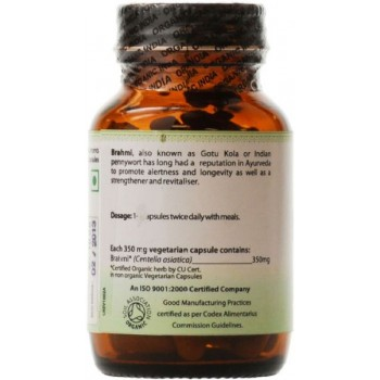 calan sr 120 mg for migraines