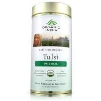 Organic India - The Original Tulsi Tea 100 g