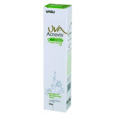 Vasu Healthcare - Acnovin Cream 2 x 25 g