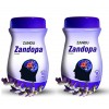 Zandu - Zandopa Powder 200 g
